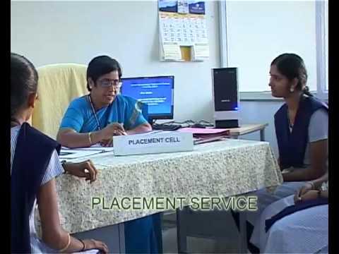 Kottai Mariyamman ad - sivan films  commercial