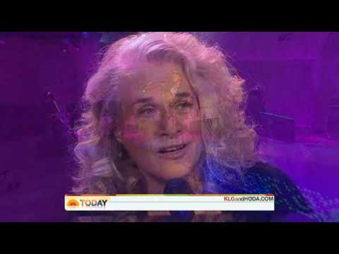 Carole King&James Taylor - Will You Still Love Me Tomorrow