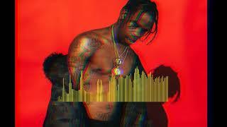 [FREE] Travis Scott x Metro Boomin Type Beat (Prod.KEKE)