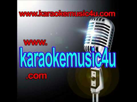 Chor Bazari Karaoke - Hindi Karaoke Track For Singers