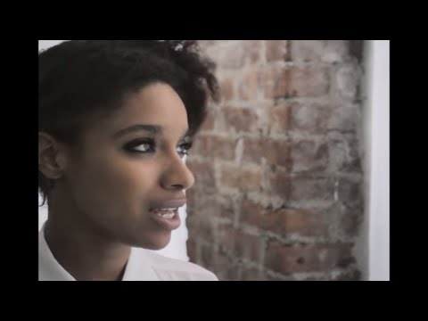 Thumbnail of video Lianne La Havas ft. Willy Mason - No Room For Doubt