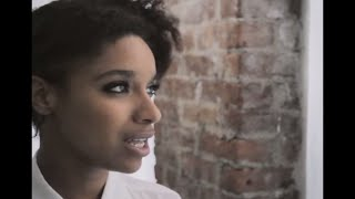 Watch Lianne La Havas No Room For Doubt video