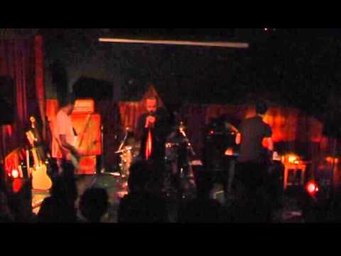 V13 (Fra) // full live // Eliogabalo Fasano 22/11/2013