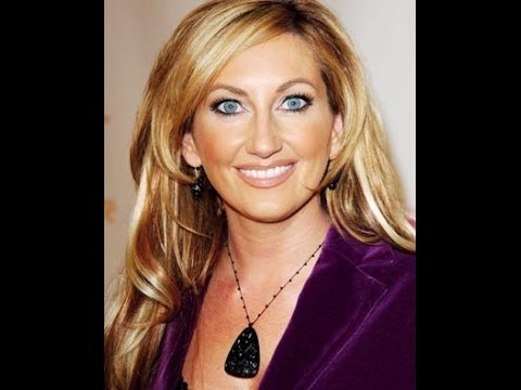 Lee Ann Womack - When The Wheels Are Coming Off