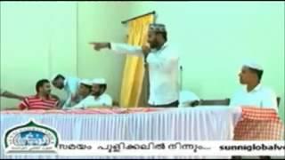SSF/SKSSF Olavattur samavatha vevastha @pulikkal