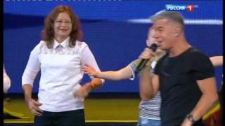 Олег Газманов Морячка 2017