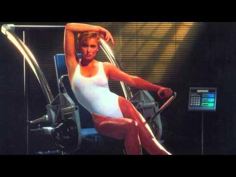 Nightcrawler - Genesis (feat. Dana Jean Phoenix)
