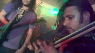 the best perfomence by WARFAZE ever!!