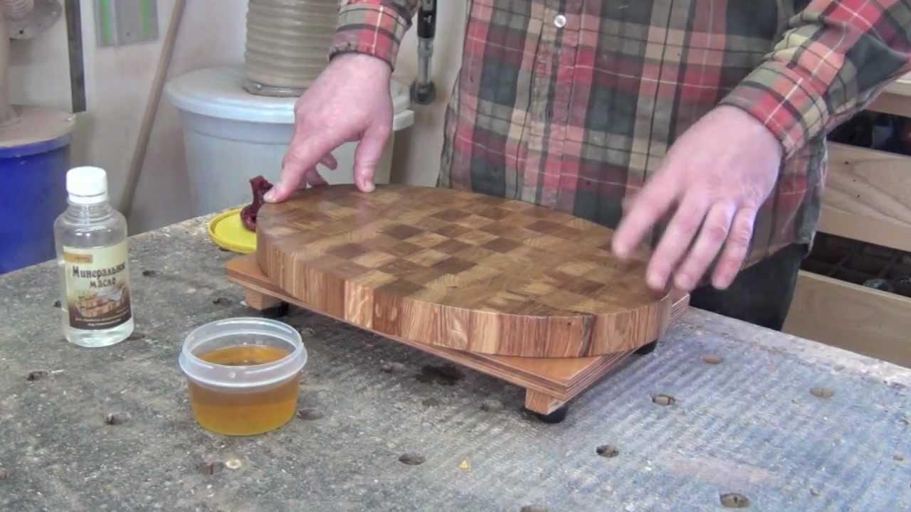 Вываривание древесины в домашних условиях 943