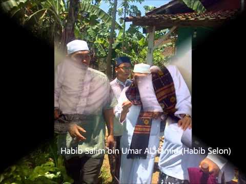 Injabartum dan Qad Kafani