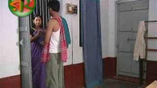 bangla natok Mobile Phone Charger1