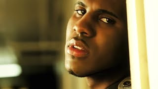 Клип Jason Derulo - Whatcha Say