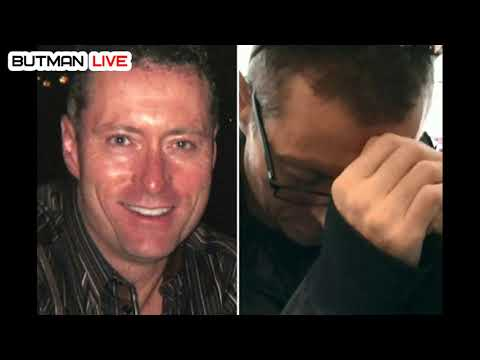 Самоубийство от операции Коррекции Зрения  20 лет Боли терзали его