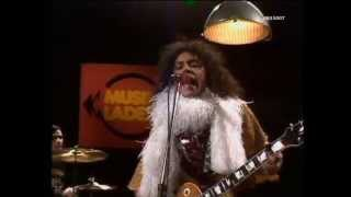 (Marc Bolan) T. Rex - 20th Century Boy (1973) HD 0815007