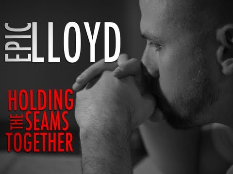Epiclloyd - Holding The Seams Together (free Download) video