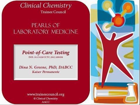 otc aids tests by medmira