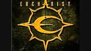 Watch Eucharist Fallen video