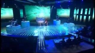 Watch Vanessa Amorosi Amazing video