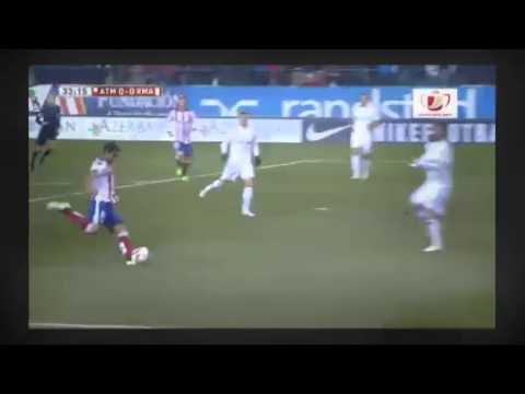 Watch Atlético Madrid vReal Madrid: Champions League 14/4/2015 preview