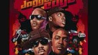 Watch Jagged Edge Baby Feel Me video