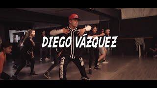 Diego Vázquez CLASE /