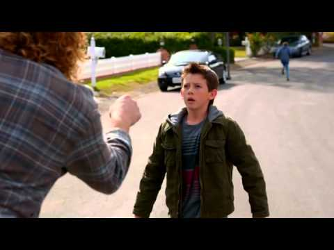 Erlich Owning Kids - Silicon Valley
