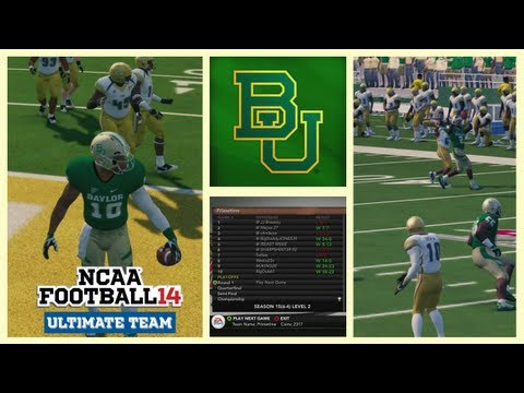 ncaa 14 ultimate team matchmaking Reddit: the front page of the internet jump to content my subreddits edit subscriptions popular-all-random-users | askreddit-worldnews-videos-funny-todayilearned.