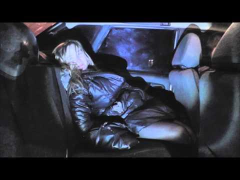 3) Пьяная девушка пешеход. Место происшествия 04.04.2014