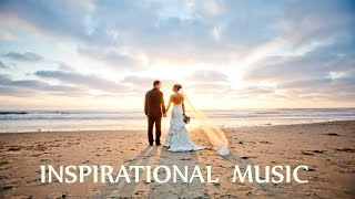 Instrumental Music For Inspirational Wedding Videos Royalty Free Background Music VideoMp4Mp3.Com