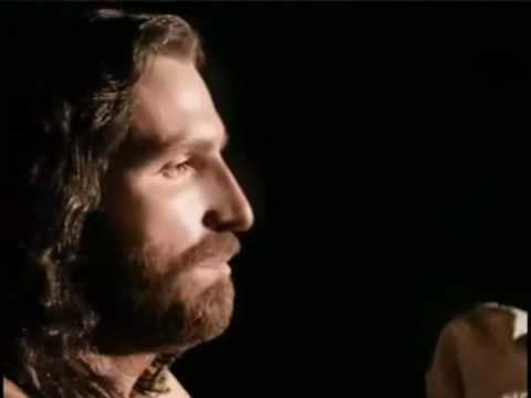 Sweetly Broken - The Passion of the Christ Video