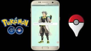 Pokémon GO - How To Play Pokémon GO - Tips And Tricks [Hindi]