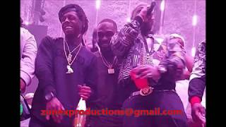 Lil Wayne & Birdman set up a meeting wayne calls him thief and say not his son