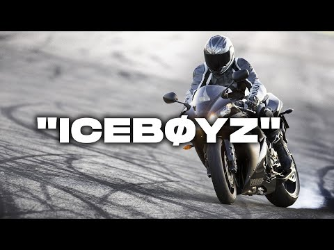 TRAP MIX #3 2014 ★ BEST OF TRAP ★ TRAP REMIX ★ BEST OF MOTORCYCLES 2014  ★