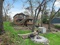 25966 W Wilson Rd, Antioch, IL 60002