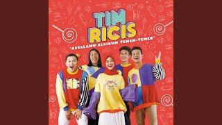 Download lagu We Are the Tim