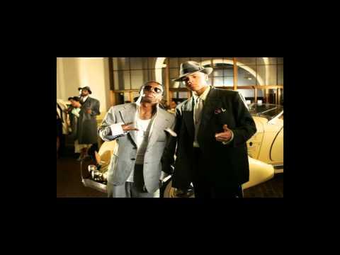 Chris Brown ft Lil Wayne & Too Short  Loyal *Download Link*