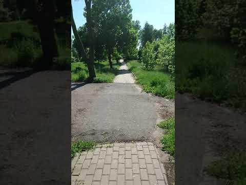 Polska Jest Piękna Na Rowerze