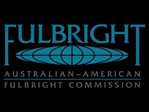 Profile: Fulbright Scholar Michael Jensen