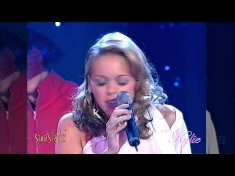 Kylie Minogue - Kookachoo