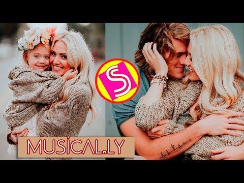 Savannah Soutas - The Best musical.ly Compilation 2017 | Savvsoutas musically