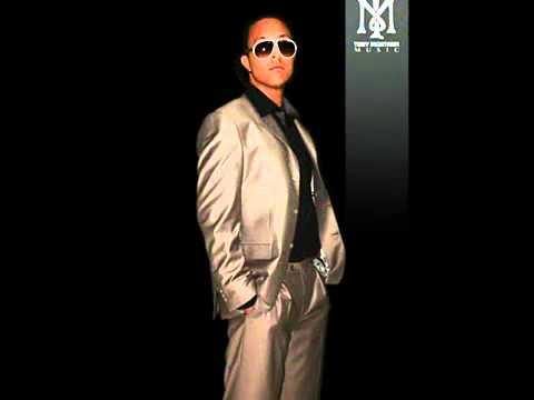 Tony Montana Music - Chica Caribeña