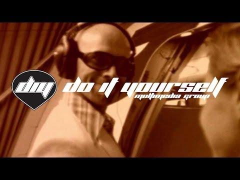 Alex Gaudino - Guaglione 2008 (Remix Cisko Brothers)