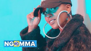 FEMI ONE FEAT KAGWE MUNGAI - FORM TODAY (OFFICIAL VIDEO) DIAL *811*470#  FOR SKIZA