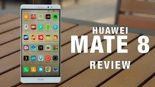 Huawei Mate 8 Price