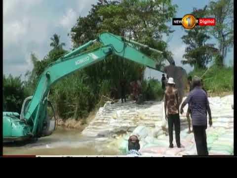 the successful dam b|eng