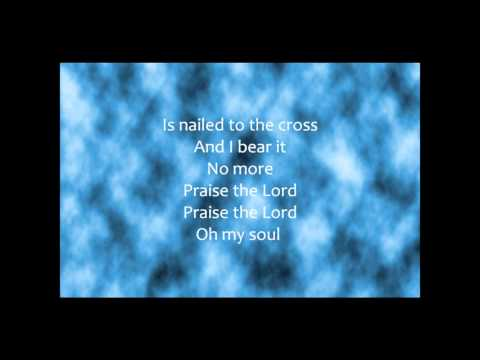 Audio Adrenaline - It Is Well With My Soul