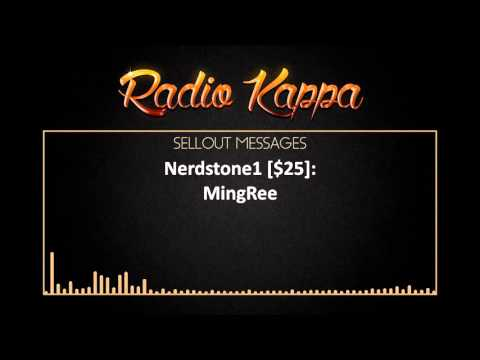 Radio Kappa Ep. 11 | KappaClaus is Coming to Town