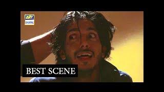 Meri Guriya Episode 23  BEST SCENE  SonyaHussain