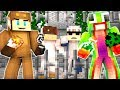 Download Video FUNNIEST MINECRAFT TROLLS WITH MOOSECRAFT! (Minecraft Trolling) MP3 3GP MP4 FLV WEBM MKV Full HD 720p 1080p bluray