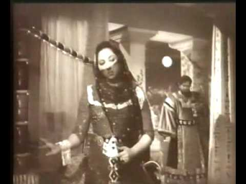 Yeh Kaisi Ajab Dastan ... Rustam Sohrab video